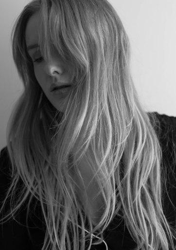 her_journal_kea_bose_hair_heroes-3