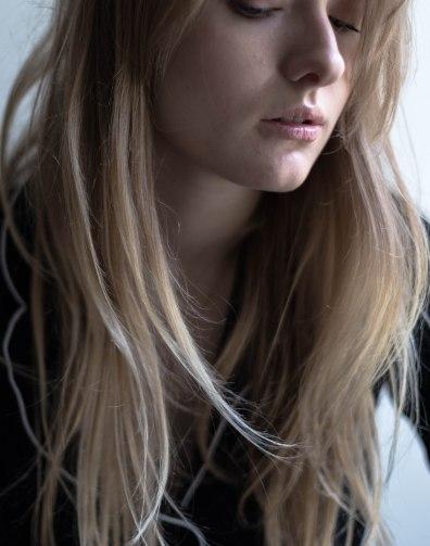her_journal_kea_bose_hair_heroes-4