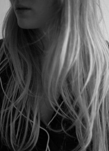 her_journal_kea_bose_hair_heroes-5