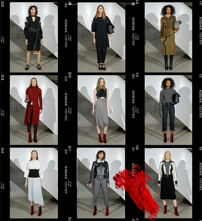 house-of-dagmar-fall-2017-collection