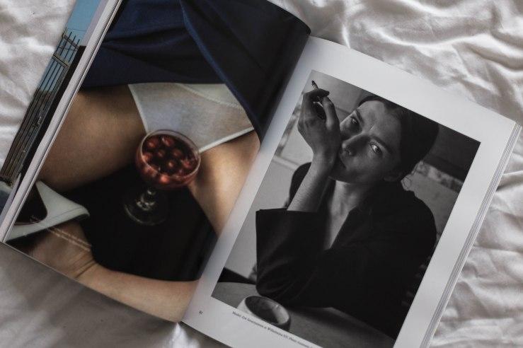 Kea_Bose_Unconditional_Magazine-2