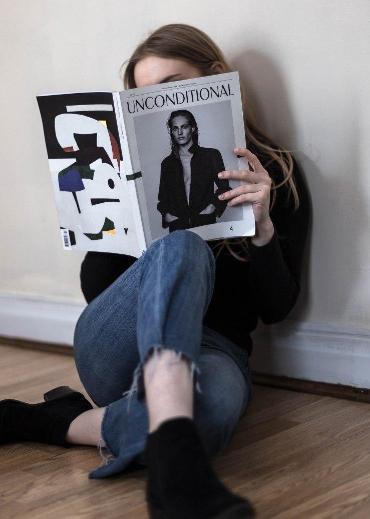 Kea_Bose_Unconditional_Magazine-6